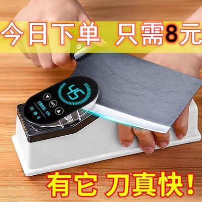 https://t00img.yangkeduo.com/goods/images/2020-05-23/475de50b9db4a3edabf2887bcc40a925.jpeg