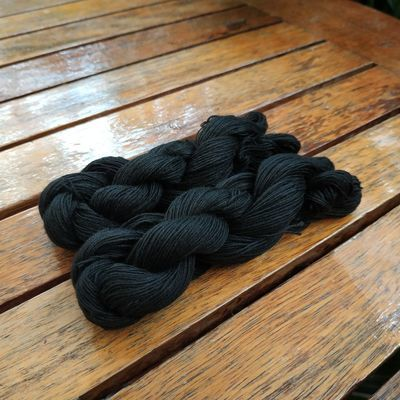 老式缝被子线棉线结婚绗缝线疏缝线做香肠线帮棕子线封包线工程线