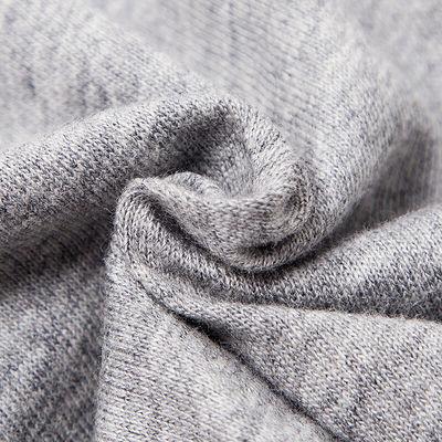 【意大利袋鼠】【100%纯棉】4条男士内裤平角裤头中腰透气裤头男