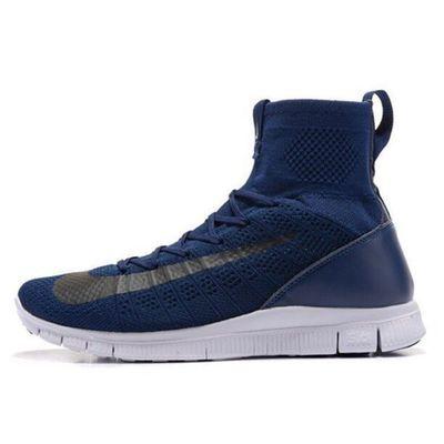 吕布联名篮球鞋OFF OW WHITE 勇士黄中国红男女高帮篮球鞋运动鞋