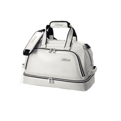 高尔夫衣物包 男女士通用款服装包旅行包球包鞋包 时尚手提衣服包