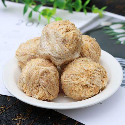 正宗御酥坊波波糖508g贵州贵阳土特产小吃零食糕点花生芝麻味酥糖