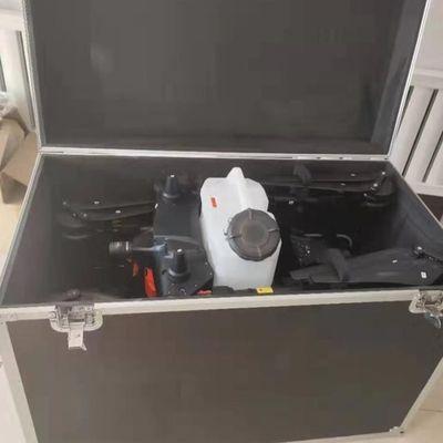 新品航空箱大疆植保无人机T16T20专用飞机箱子