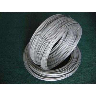 铝丝铝线盆景造型铝线盆景制作工具盆景铝线园艺铝丝500g