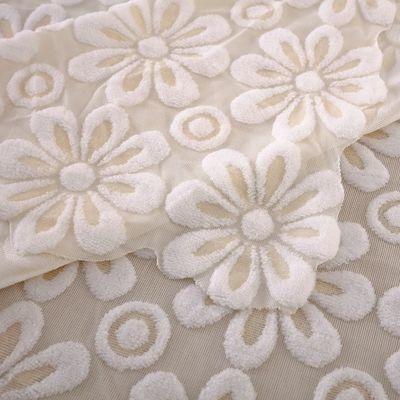 蕾丝沙发垫三角后靠背大长方巾条形扶手夏薄款四季通用万能全盖布