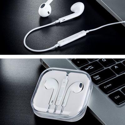 vivo耳机原装正品x7x9x20x30x23z6y67y93通用入耳式线控手机耳塞
