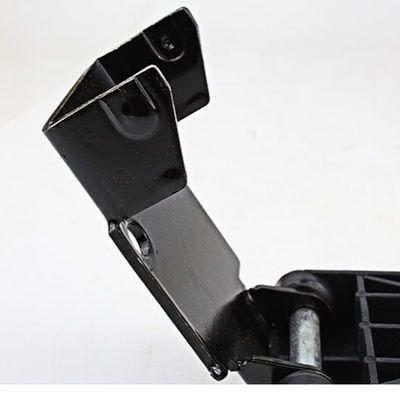 电动三轮车四轮加速器电子油门踏板电动车调速器地毯式加速器改装