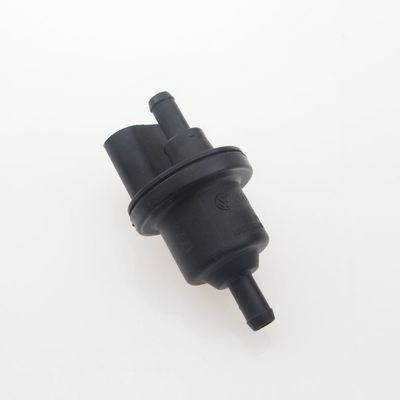 大众新宝来波罗朗逸斯柯达明锐 晶锐 活性碳罐电磁阀 配件