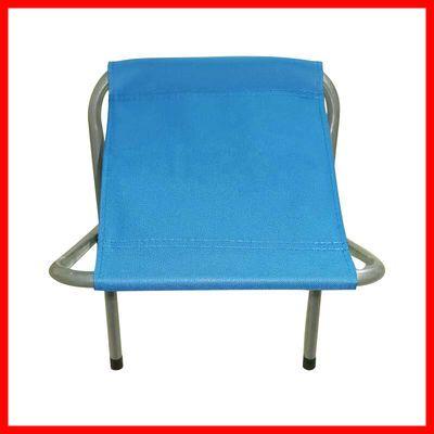 索乐办公室折叠床单人行军床家用午睡椅多功能便携简易午休躺椅