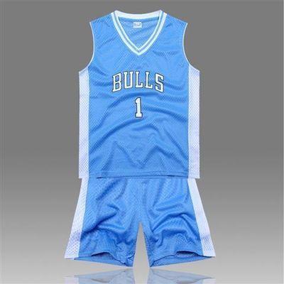 儿童篮球服套装幼儿园表演服中小学生男童女孩胖孩背心篮球衣夏季