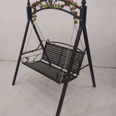 双人秋千吊床摇摇床摇篮椅户外秋千室内儿童成人摇椅户外秋千吊床