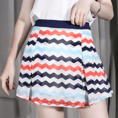 潮流时尚春夏季半身裙2020新款潮流服饰清仓促销半身裙时尚品牌