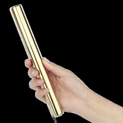 全铜大功率激光灯手电筒蓝光套装指示器镭射灯防身逗猫棒户外远射