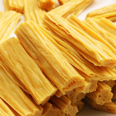 【立减10】2斤特价腐竹干货正宗黄豆手工头层腐竹批发低至8块一斤