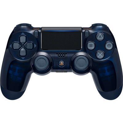 新款PS4手柄无线蓝牙PS4 PRO游戏手柄 PC震动电脑steam手柄只狼