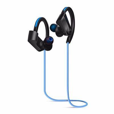 金骅洋(King Hwa Young) 无线运动蓝牙耳机入耳式立体声双耳挂
