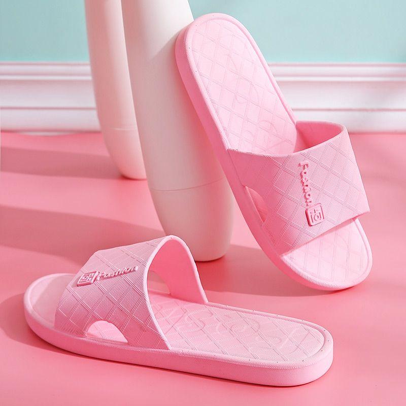 夏季潮流包头平底洞洞鞋居家室内外凉拖鞋女懒人时尚学生沙滩拖鞋