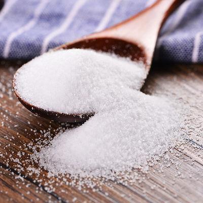 【特价】藏青盐320g*6袋茶卡盐无碘盐天然湖盐无抗结剂食用盐炒菜