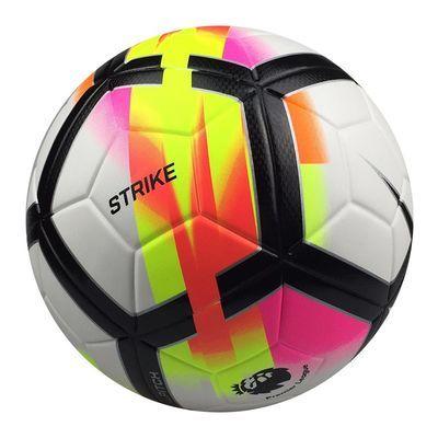 16-17赛季五号欧冠足球英超联赛西甲成人4号比赛世界杯欧洲杯足球