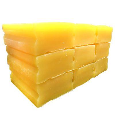 超大块洗衣皂300g整箱9-30块肥皂批发家庭装正品透明内衣皂包邮