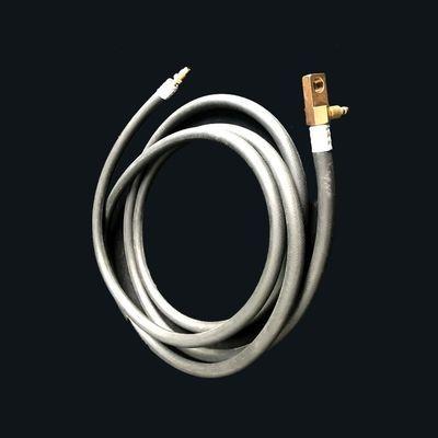 wp18氩弧焊焊枪主线 主电缆水冷枪主线 主电缆 大线 可定做