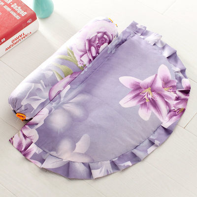 颈椎枕头颈椎专用枕头成人脊椎枕保健修复护颈枕多种颜色可选
