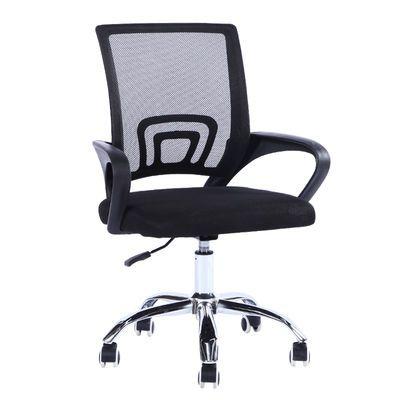 电脑椅家用办公椅升降椅麻将会议转椅职员椅学生宿舍座椅网布椅子