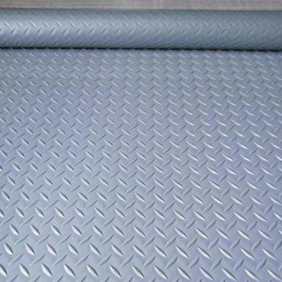 pvc浴室厨房楼梯进门门垫防水防滑塑料塑胶地垫地毯垫子门口脚垫