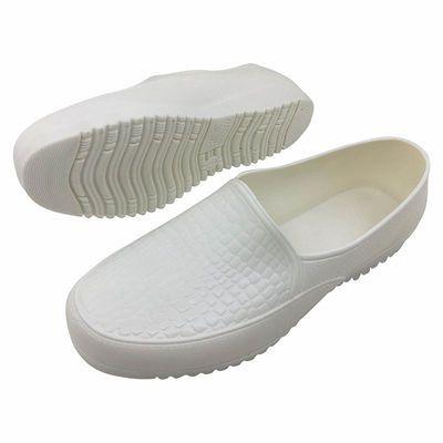热销加厚工地胶鞋水鞋防水雨鞋男款黄胶牛筋田泥防滑鞋建筑劳保