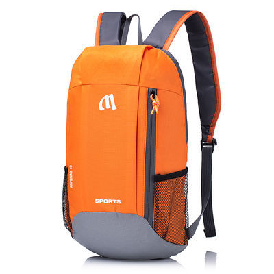 热销儿童旅行背包男女登山双肩包旅行休闲运动包户外便携学生补课