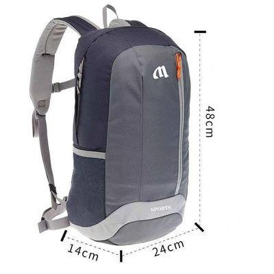 新款儿童旅行背包男女登山双肩包旅行休闲运动包户外便携学生补课