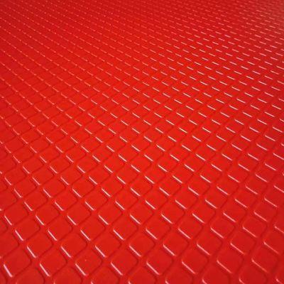新款pvc塑料塑胶防滑防水地垫地毯进门门垫门口家用厨房浴室楼梯