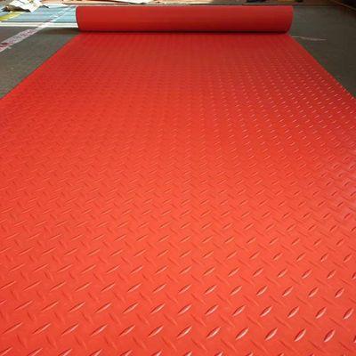 新款pvc浴室厨房楼梯进门门垫防水防滑塑料塑胶地垫地毯垫子门口