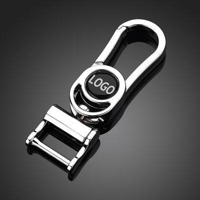 爆款奔驰钥匙包新E级e300l汽车钥匙套c260l扣glc壳e200Lgle350gls