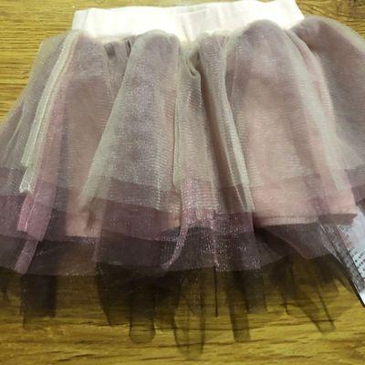 五层纱 甜美可爱 柔软细腻柔软纯棉内衬 舒适透气