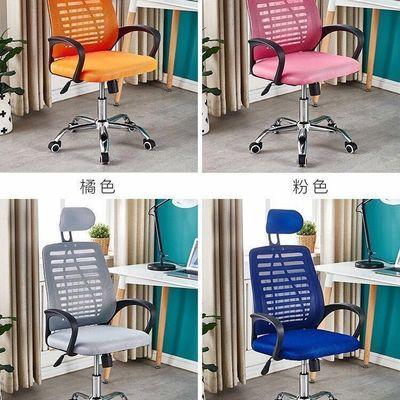 办公桌简约现代老板桌办公家具大班台时尚经理主管桌子老板桌单人