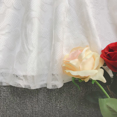短袖蕾丝连衣裙女夏天2020新款复古改良旗袍式显瘦气质小个子短裙