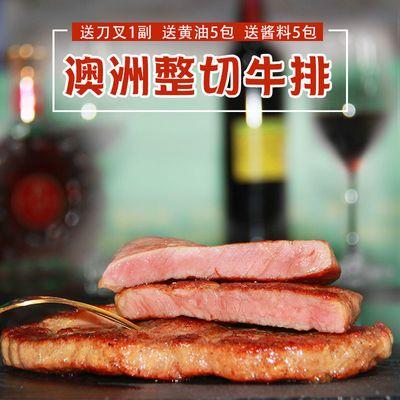 https://t00img.yangkeduo.com/goods/images/2020-06-11/6dadbfac5724ecc89d2352ce1a15ddbb.jpeg
