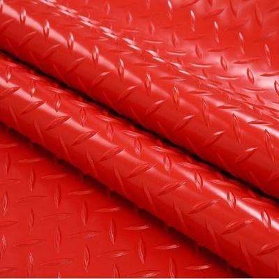 pvc塑料塑胶防滑防水地垫地毯进门门垫门口家用厨房浴室楼梯垫1.5