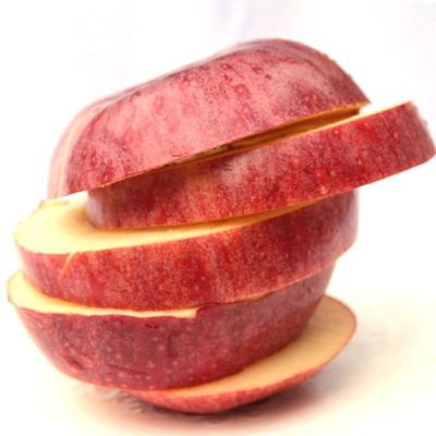 粉面沙甜陕西秦冠特大苹果10斤整箱脆甜略胜花牛丑苹果原生态生鲜