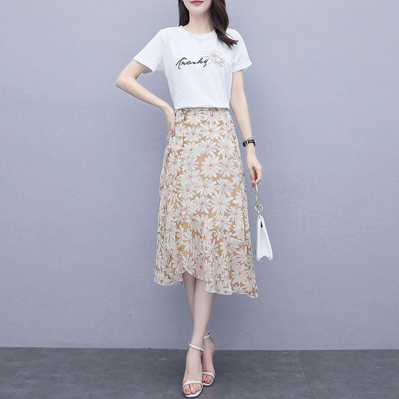 https://t00img.yangkeduo.com/goods/images/2020-06-12/3845bf9a-a70a-460e-bc69-1e40e21507d2.jpg