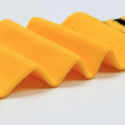 儿童足球袜子长筒袜过膝盖男童小学生薄款夏季运动女童训练长袜子