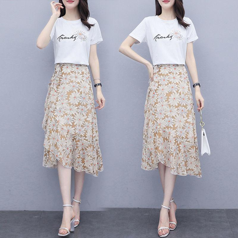 https://t00img.yangkeduo.com/goods/images/2020-06-12/58faf640-3be4-43d7-b3d9-d253d5a022a4.jpg