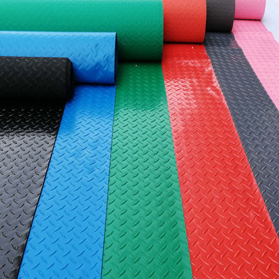 pvc塑料塑胶防滑防水地垫地毯进门门垫门口家用厨房浴室楼梯脚垫