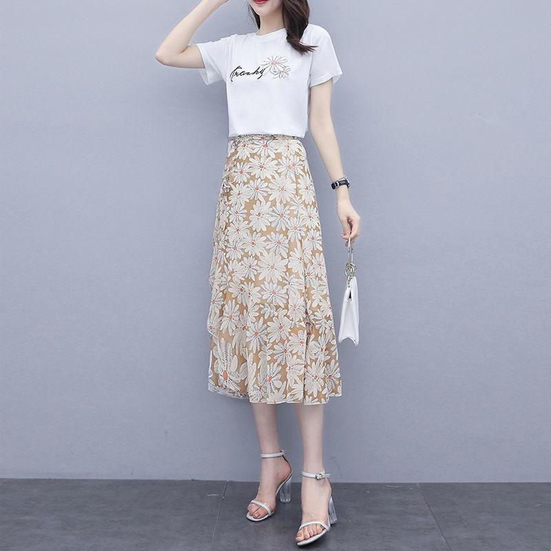 https://t00img.yangkeduo.com/goods/images/2020-06-12/96ce4a0a-da2d-4a3d-a06e-b6450afc070d.jpg