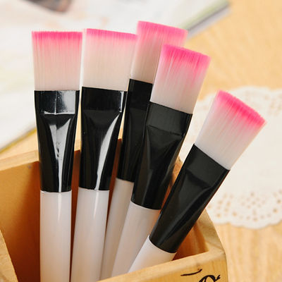 AE307化妆刷 面膜刷子 美容化妆粉底刷子化妆刷 面膜刷 化妆刷子