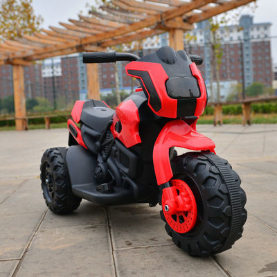 热销儿童电动车大号三轮车带遥控充电双驱动可坐骑男女宝宝电瓶摩