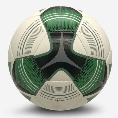 学校指定校园足球青少年中小学生儿童比赛训练足球4号5号耐磨耐踢