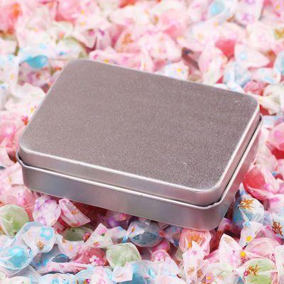 浪漫樱花千纸鹤少女心糖果儿童休闲零食大礼包散装切片糖批发