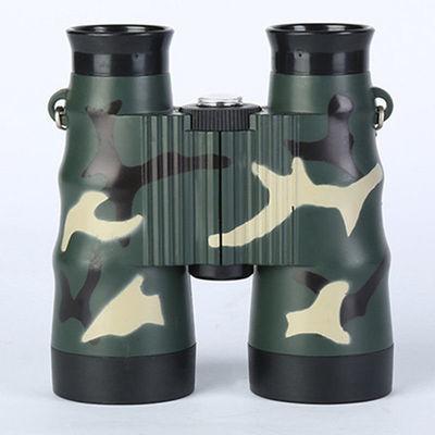 包邮 买一送三 儿童双筒高清望远镜学生小孩宝宝玩具户外观鸟镜